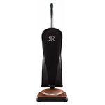 Riccar Vacuum
