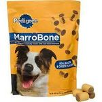 Pedigree MarroBone Snack for Dogs