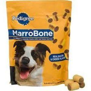 Pedigree MarroBone Snack for Dogs