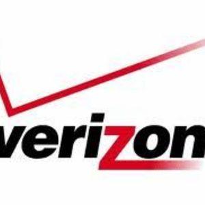 Verizon VZAcess Wireless Internet