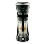 Mr. Coffee 20-Ounce Cafe Frappe Machine