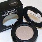 MAC Eyeshadow - Filament