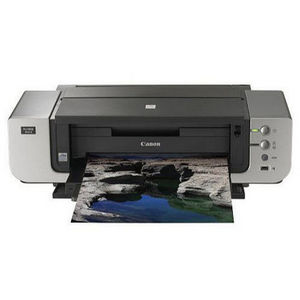 Canon PIXMA Pro9000 Mark II Inkjet Printer