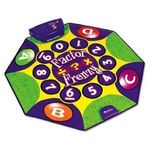Learning Resources Factor Frenzy and #8482