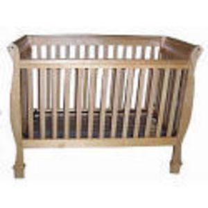 Jardine Olympia Lifetime Convertible Crib Reviews ...