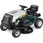 "Yard Man 38"" 12.5-HP Riding Lawn Mower"