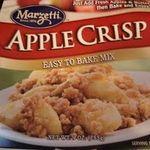 T. Marzetti Apple Crisp Mix