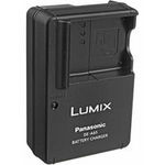 Panasonic - DE-A65BA Battery Charger DE-A65BA