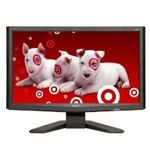 Acer inch Monitor