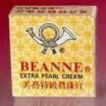 Beanne Extra Pearl Cream