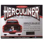 Herculiner - - HCL1B8 - Brush-on Bed Liner Kit