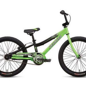 "Specialized Hotrock Coaster 20"" Boys Bike"
