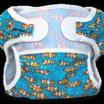 Bummis Swimmi Reusable Swim Diaper