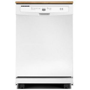 Maytag Jetclean Plus Portable Dishwasher