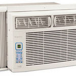 Frigidaire 8,000 BTU Air Conditioner