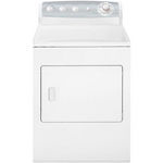 Frigidaire Electric Dryer FRE5714KW