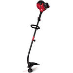 Troy-Bilt TB21 EC 2-Cycle Trimmer