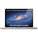 Apple 2.4GHz 15.4-inch MacBook Pro Notebook