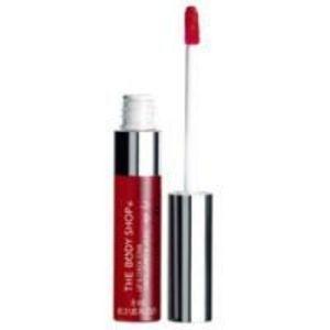 The Body Shop Lip & Cheek Stain