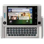 Motorola DEVOUR Smartphone