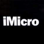 iMicro PS-UL400W Power Supply