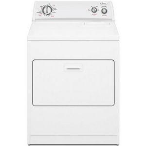 Whirlpool 7.0 cu. ft. Electric Dryer