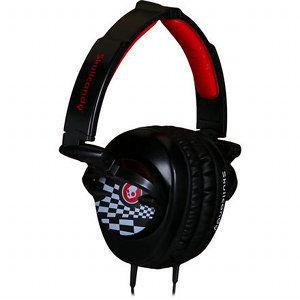 Skullcandy Skullcrusher Subwoofer Headphones