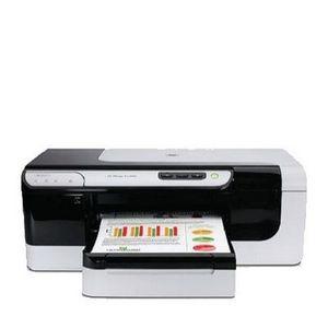HP Officejet Pro 8000 InkJet Printer