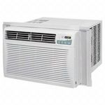 Kenmore Thru-Wall/Window Air Conditioner
