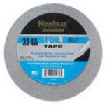 Nashua 324A Cold Weather Premium Foil Tape