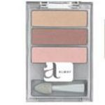 Almay Intense i-Color Eyeshadow Extension Play Up Trio, for Hazels