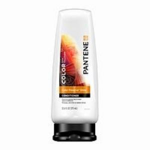 Pantene Pro-V Color Hair Solutions Color Preserve Shine Conditioner