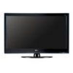 LG - 42 in. HDTV LCD TV