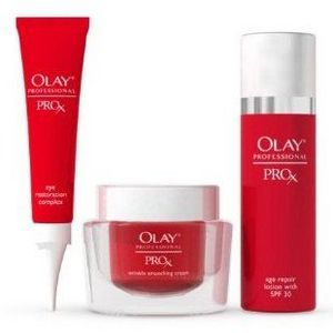 Olay Professional ProX Anti-Aging Starter Kit