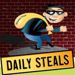 DailySteals.com