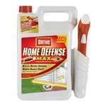 Ortho Home Defense Max Insect Killer, 1.33 Gal