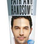 Emami Fairness Cream for Men