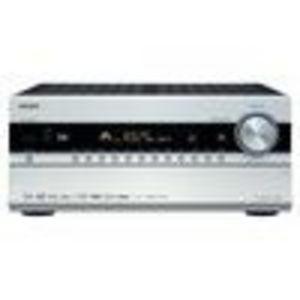 Onkyo - TX-NR3007 9.1 Channels Receiver