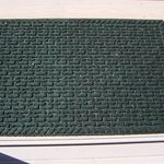 L.L.Bean Waterhog Mat