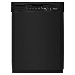 Kenmore Elite Built-in Dishwasher