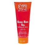 Beyond The Zone Bada Bing Extreme Hold Gel