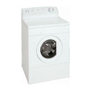 frigidaire front load washer frigidaire front load washer gltr1670a reviews 11092