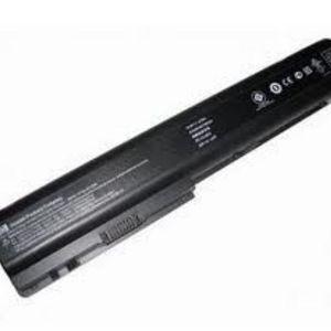 HP Pavilion HSTNN-DB74 Battery for DV7