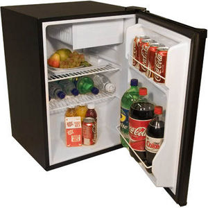 Haier Bedroom Refrigerator Specifications Psoriasisguru Com