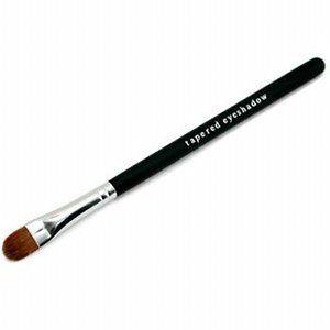 Bare Escentuals Tapered Eyeshadow Brush