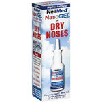 NeilMed NasoGel Drip Free Gel Spray