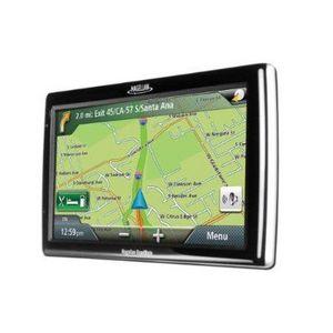 Magellan 1700LM Portable GPS Navigator