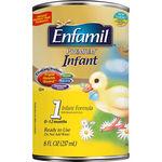 Enfamil Premium Ready-To-Use Infant Formula