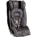 Sunshine Kids RadianXTSL Convertible Car Seat