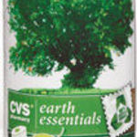 CVS Earth Essentials Paper Towels (Recycled, Select-a-Size)